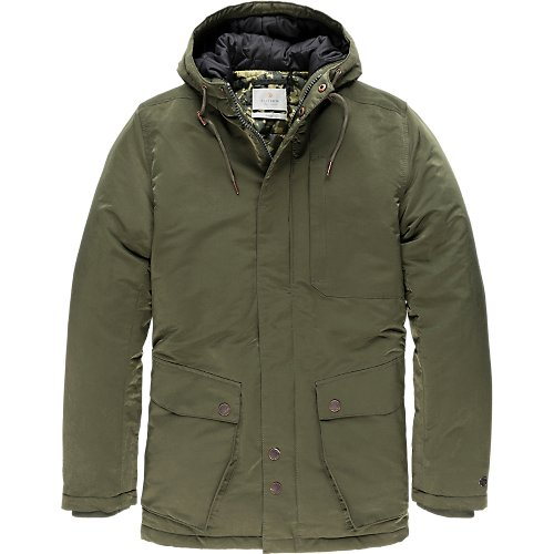 Parka Mountaineer