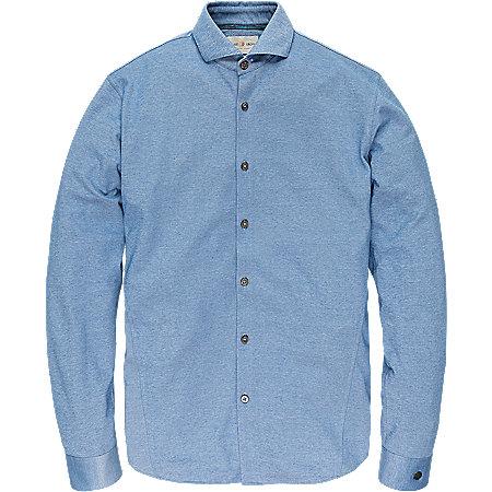 CAST IRON | Clothing for Men | Premium Denim