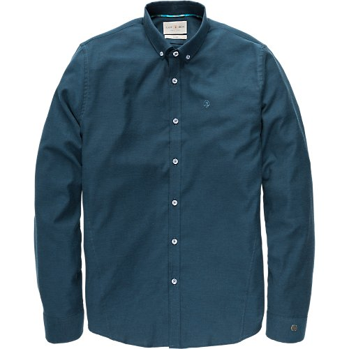 COMFORT SOFT OXFORD SHIRT