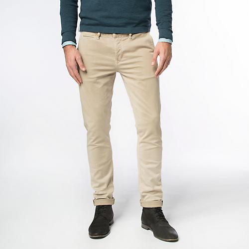 Royal Cope Chino Pants