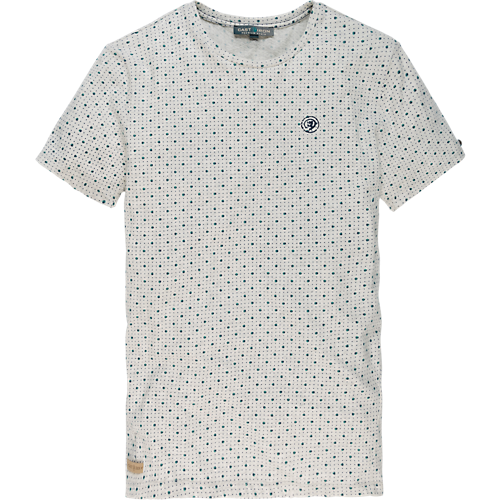MINI DOT T-SHIRT