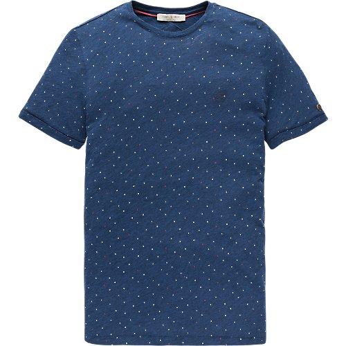 T-shirt CTSS192305