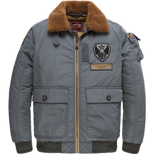 A-25 Shrike Bomber Jacket