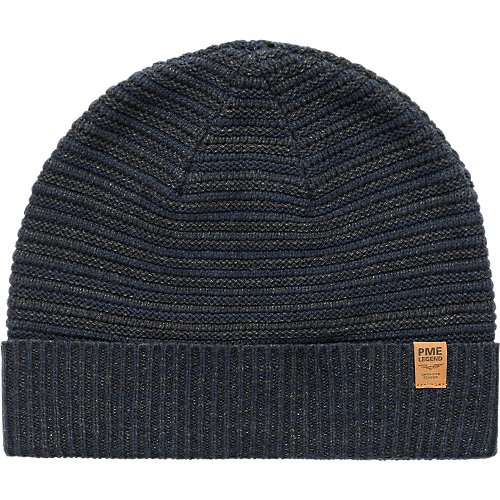 SOFT COTTON BEANY