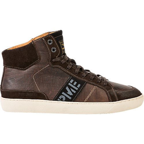Pme Sneakers Official For Legend And Shoes Store Online New Men an6ROS
