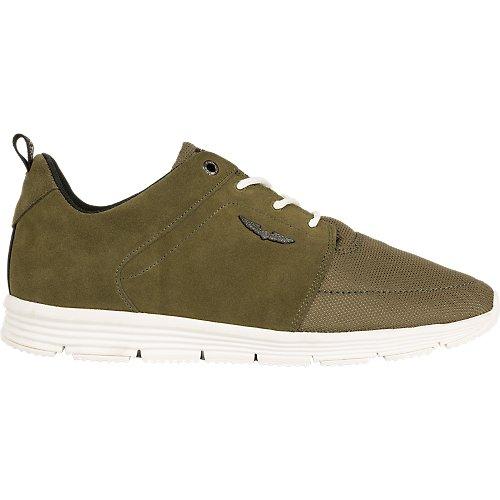 0858d21bc7d Schoenen voor mannen | Officiële PME Legend Store NL | Nieuwe collectie