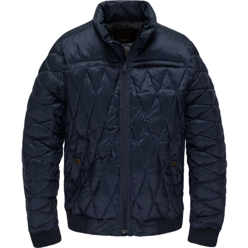 HAVILLAND JACKET