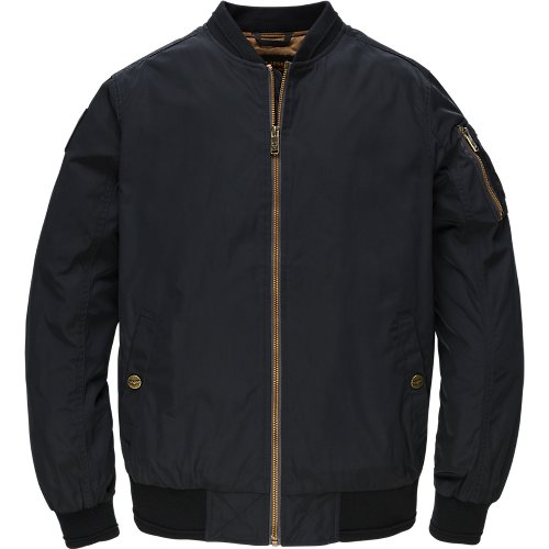 SHRIKE BOMBER JACKET