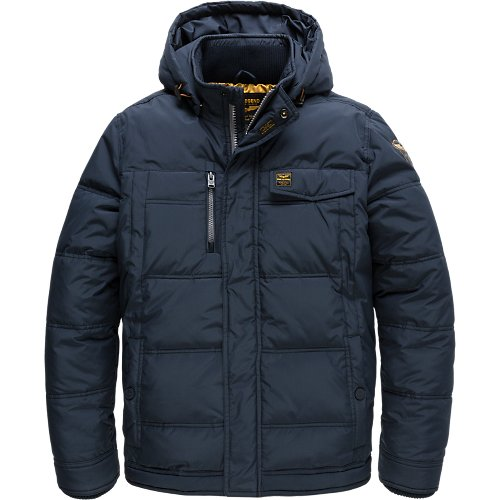 Skyhog Zip Jacket