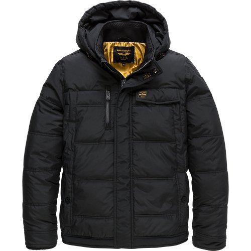 Skyhog Zip Jacket