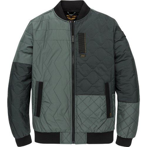 35b0adf2cc09fd Jackets for men