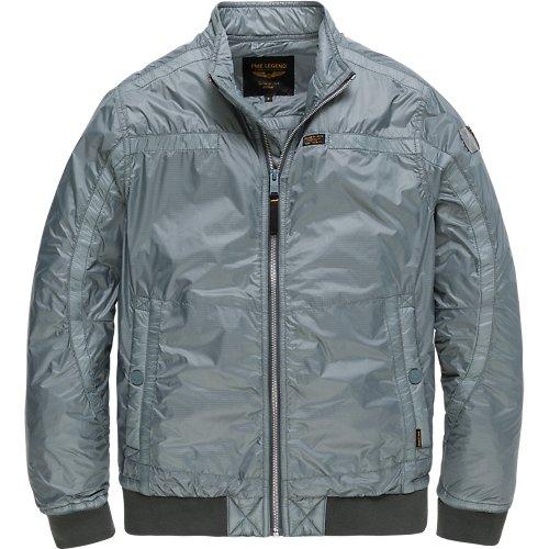 Winterjas Xxxl Heren.Zomer Sale Heren Jassen Officiele Pme Legend Online Store Nederland