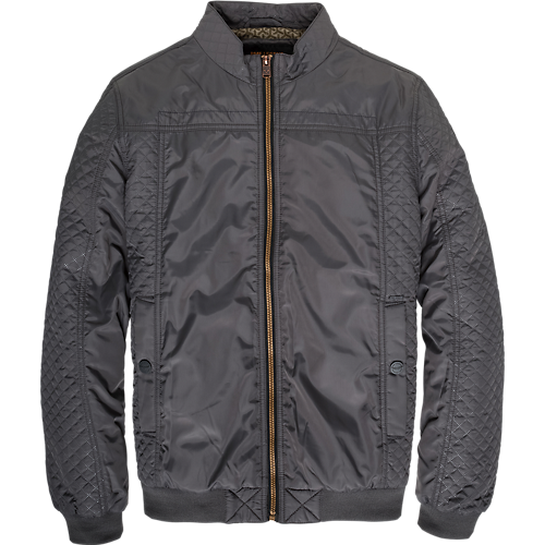 DIVE BOMBER JACKET