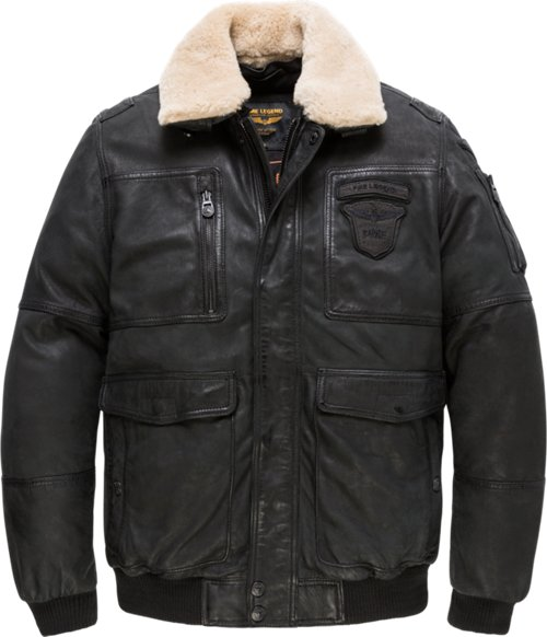 Winter Jackets For Men Official Pme Legend Store New Collection