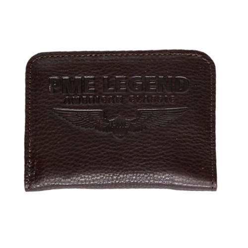 PME Legend Wallet