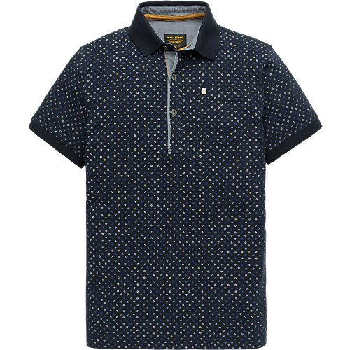 9d2e5f8f1 Polo shirts for men | Official PME Legend Online Store | New collection