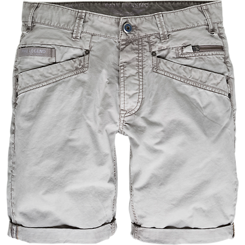 BARE METAL G2 SHORTS
