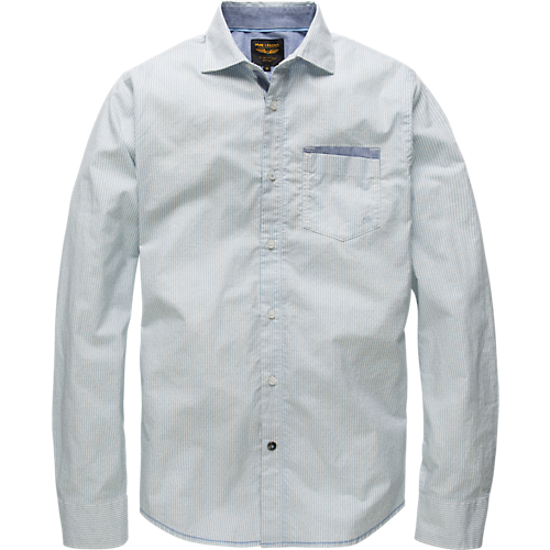 WINDSOR LONGSLEEVE SHIRT