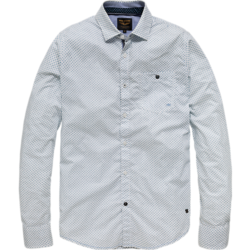 COLIN LONG SLEEVE SHIRT
