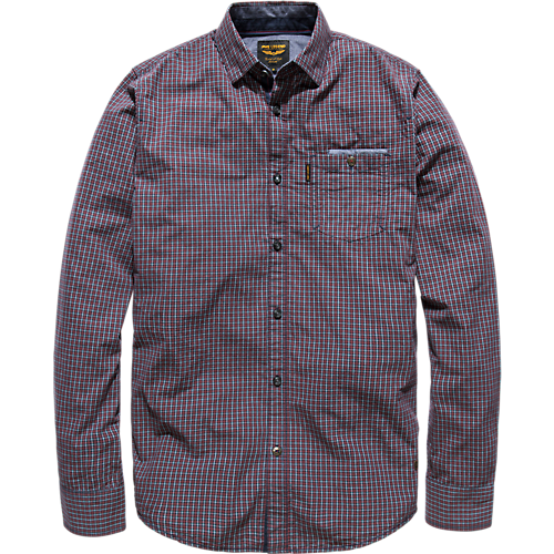 ROWAN LONG SLEEVE SHIRT