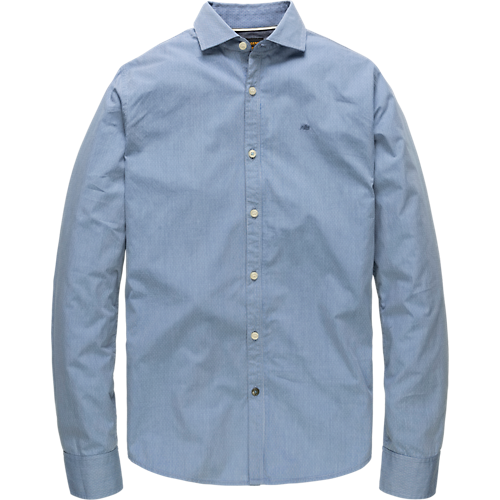 WINDSOR SHIRT