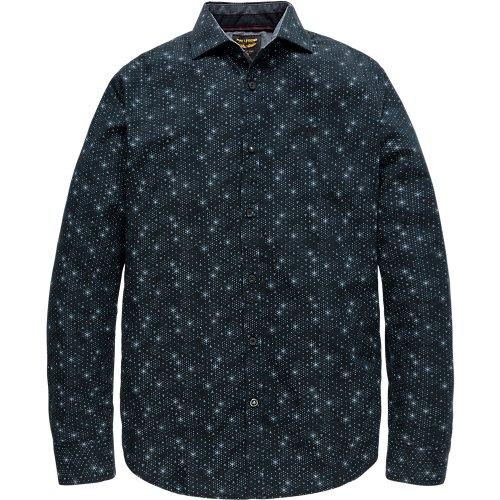 Variety Print Shirt