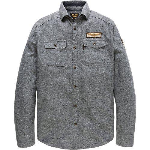 James Cargo Shirt