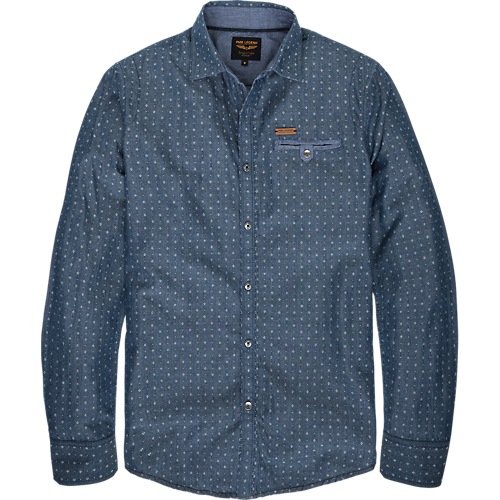 Landon Shirt