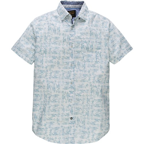 MASON SHORTSLEEVE SHIRT