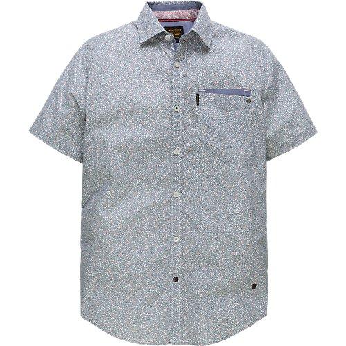 Pete Shortsleeve Shirt