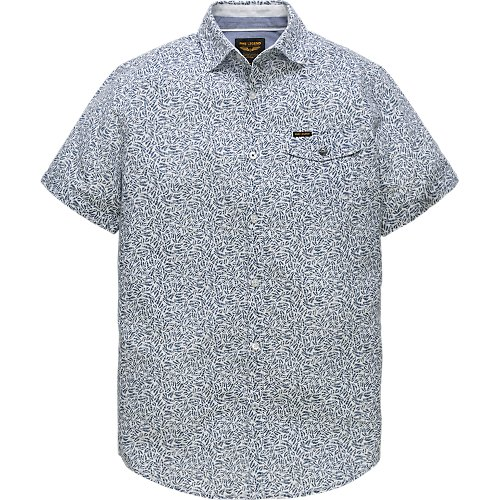 GARY SHORTSLEEVE SHIRT