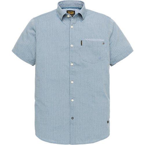 Overhemd Zomer.Zomer Sale Overhemden Heren Officiele Pme Legend Online Store