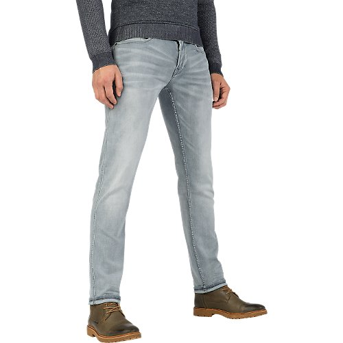 NIGHTFLIGHT JEANS