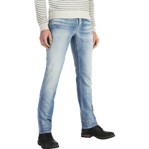 Skyhawk Jeans