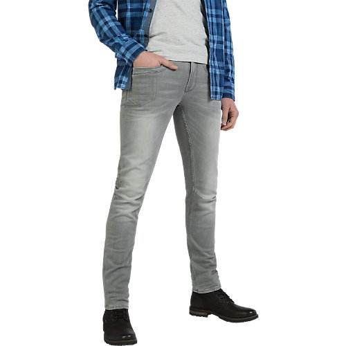 SKYMASTER SWEAT PANTS