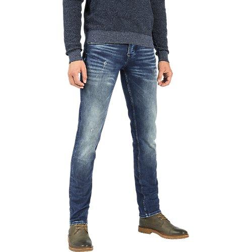 VINTAGE SKYHAWK Jeans