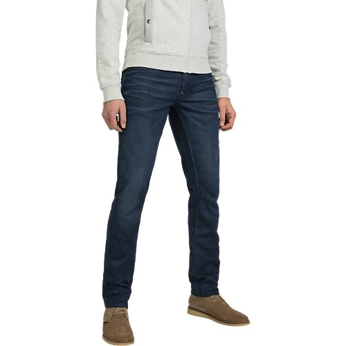 ELECTRIC SKYMASTER JEANS