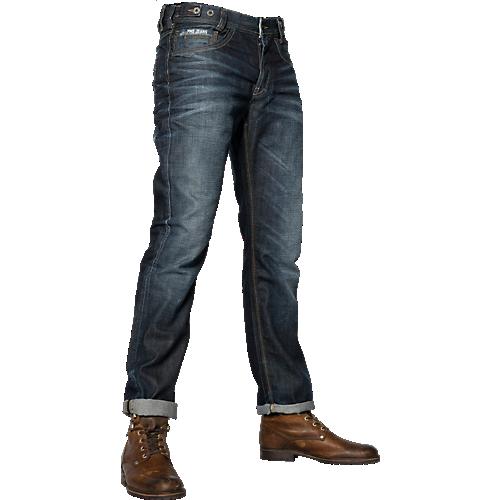 Greyhound Jeans