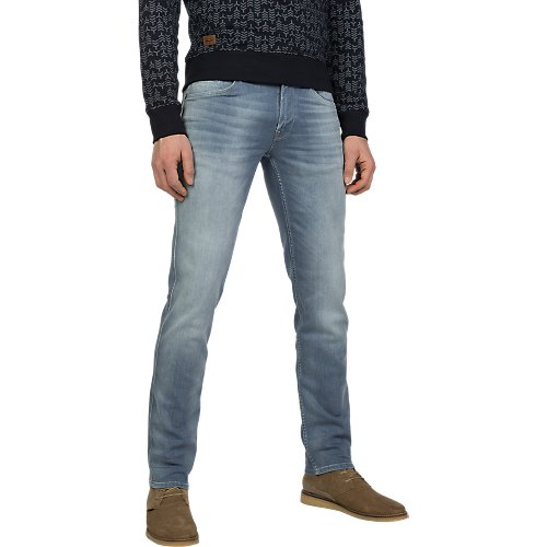 PME LEGEND NIGHTFLIGHT JEANS