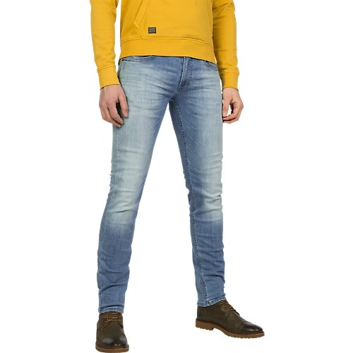 FREIGHTER JEANS