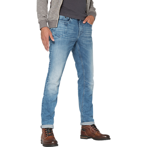 SKYMASTER JEANS