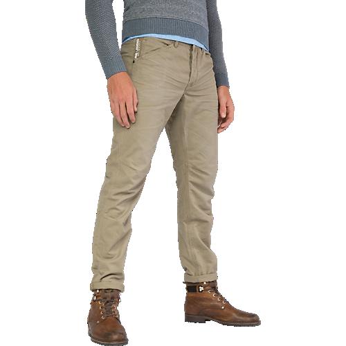 Bronco Worker pants
