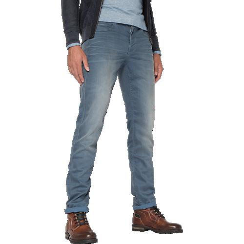 Nightflight Jeans