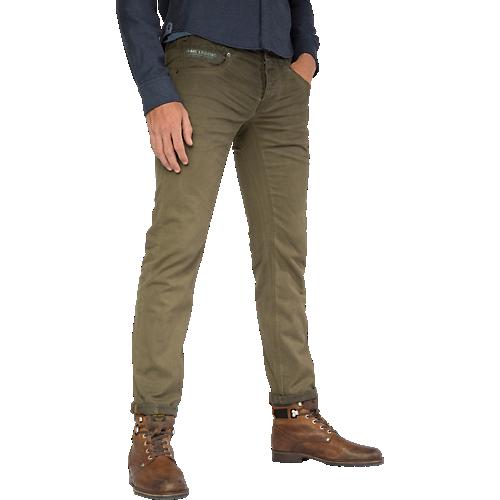 Commander G2 Pants