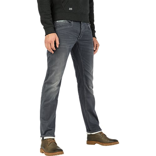 BARE METAL G2 Jeans