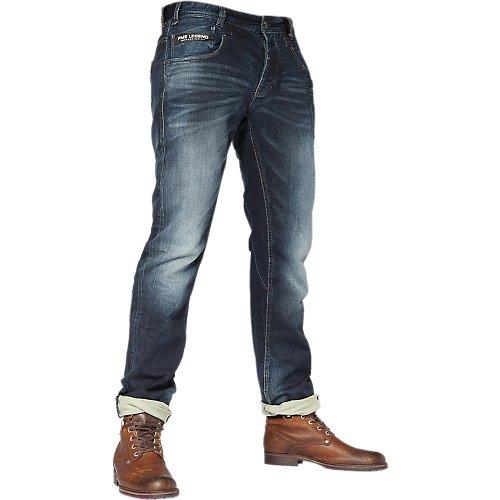 Commander G1 Jeans