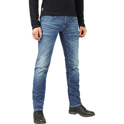 Commander G2 Jeans