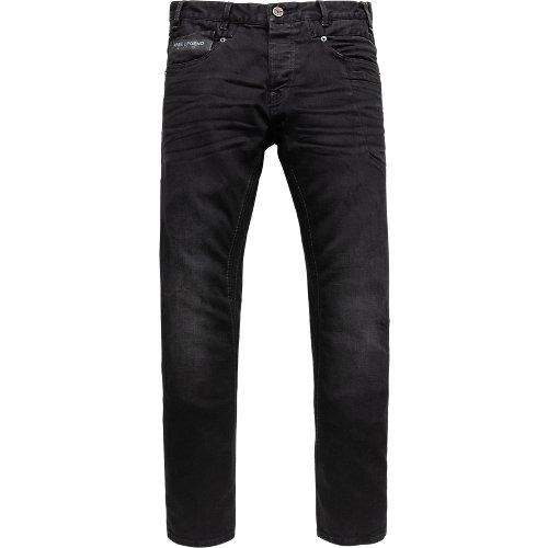 Commander Jeans