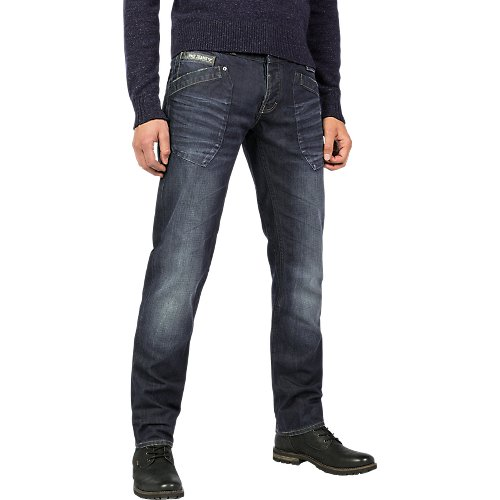 Aviator G1 Jeans