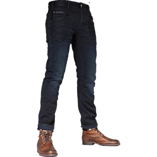 Aviator G2 Jeans
